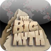 The Big Myth About Teenage Anxiety >> The Big Myth